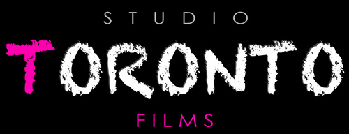 Logotipo de Studio Toronto Films - Foto e video de Casamentos