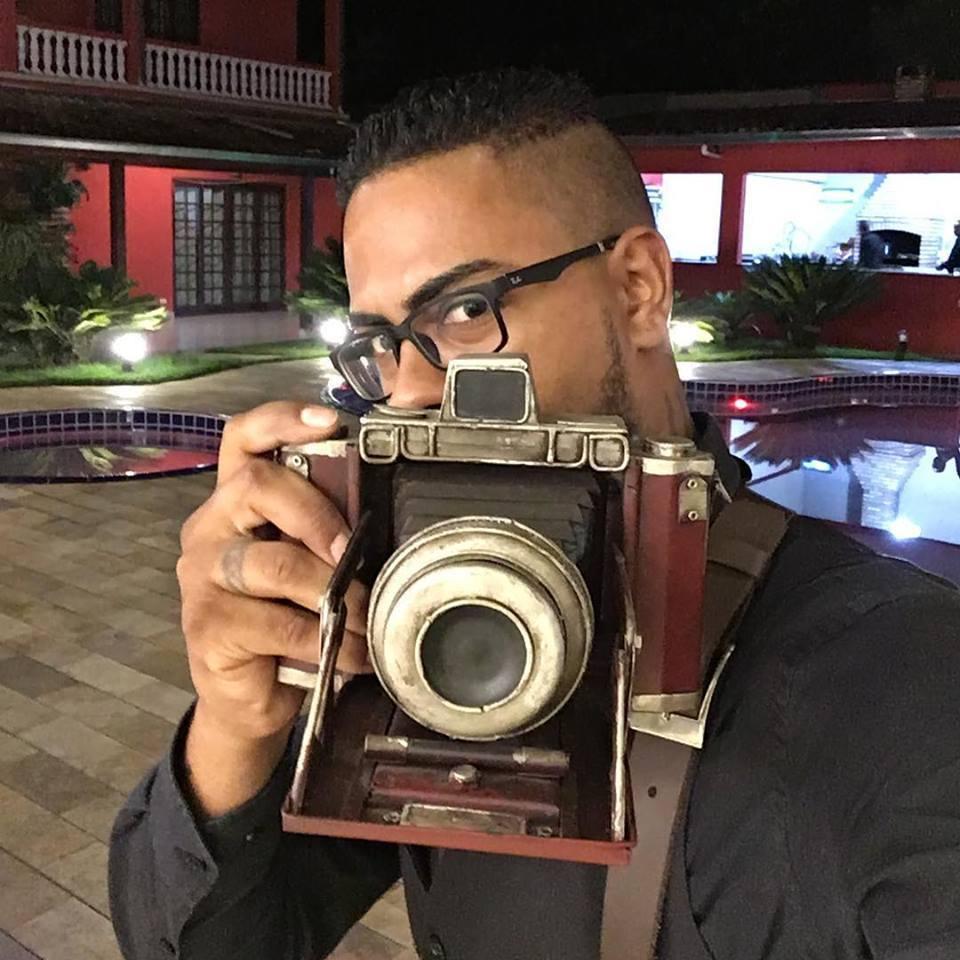 Imagem capa - Porque contratar um Bom fotografo ? por Studio Toronto Films - Foto e video de Casamentos