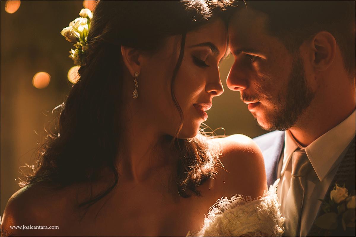 Contate Jô Alcântara - Fotógrafo de casais apaixonados e pessoas felizes