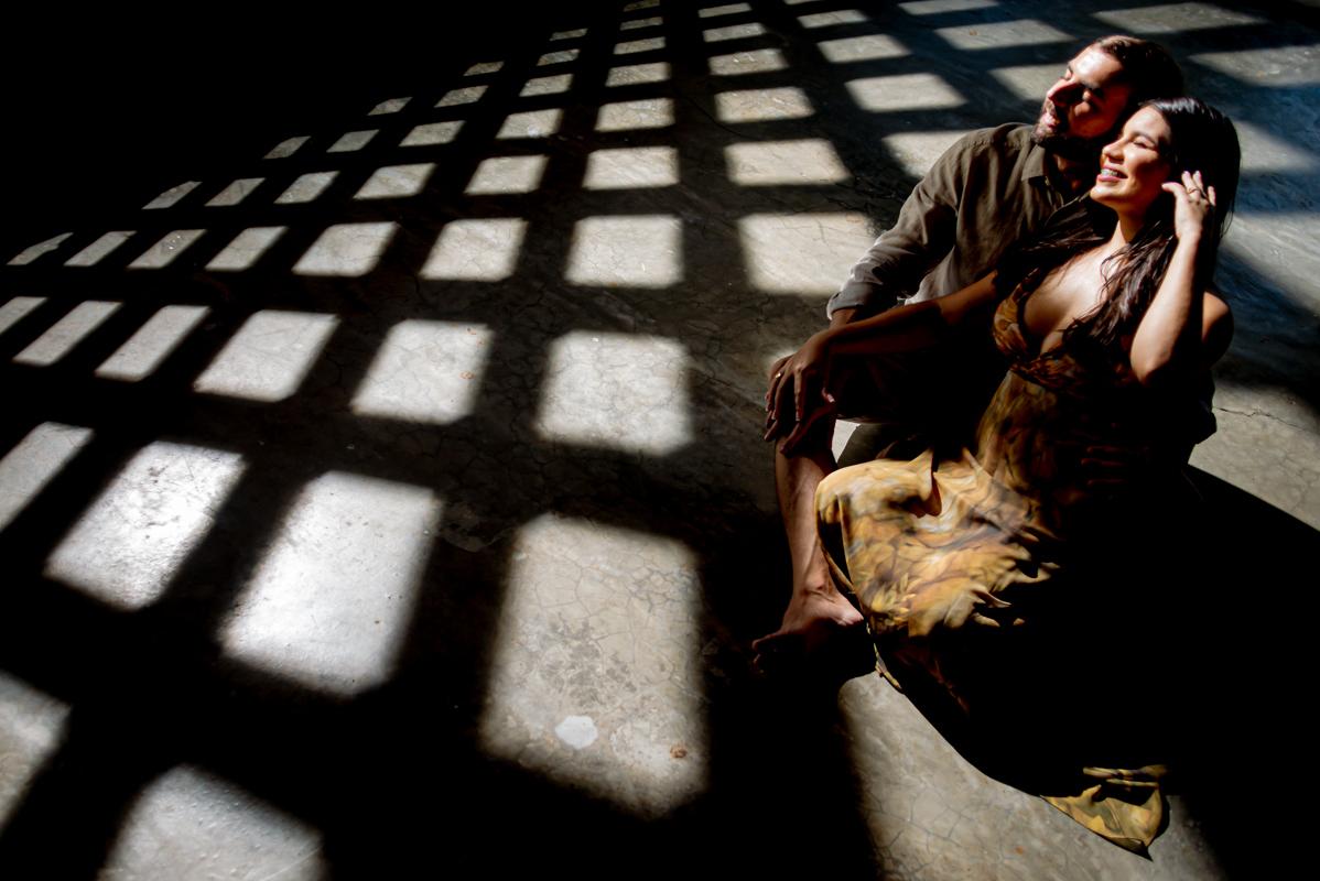 Imagem capa - Construindo sua foto por Jô Alcântara