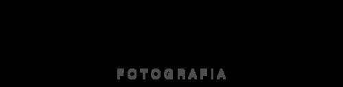 Logotipo de Sandro Guimarães