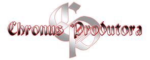 Contate Chronus Produtora - Cobertura de Eventos Sociais e Corporativos