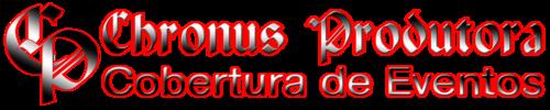 Logotipo de Pablo Xavier do Santos Vieira
