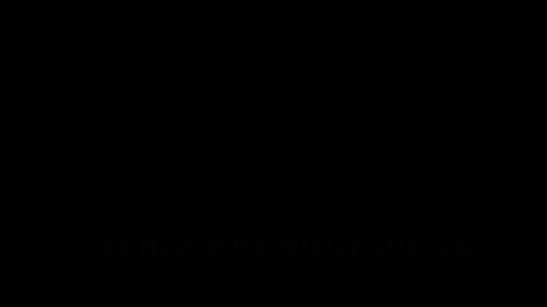 Logotipo de Jessica Ribeiro Fotografias