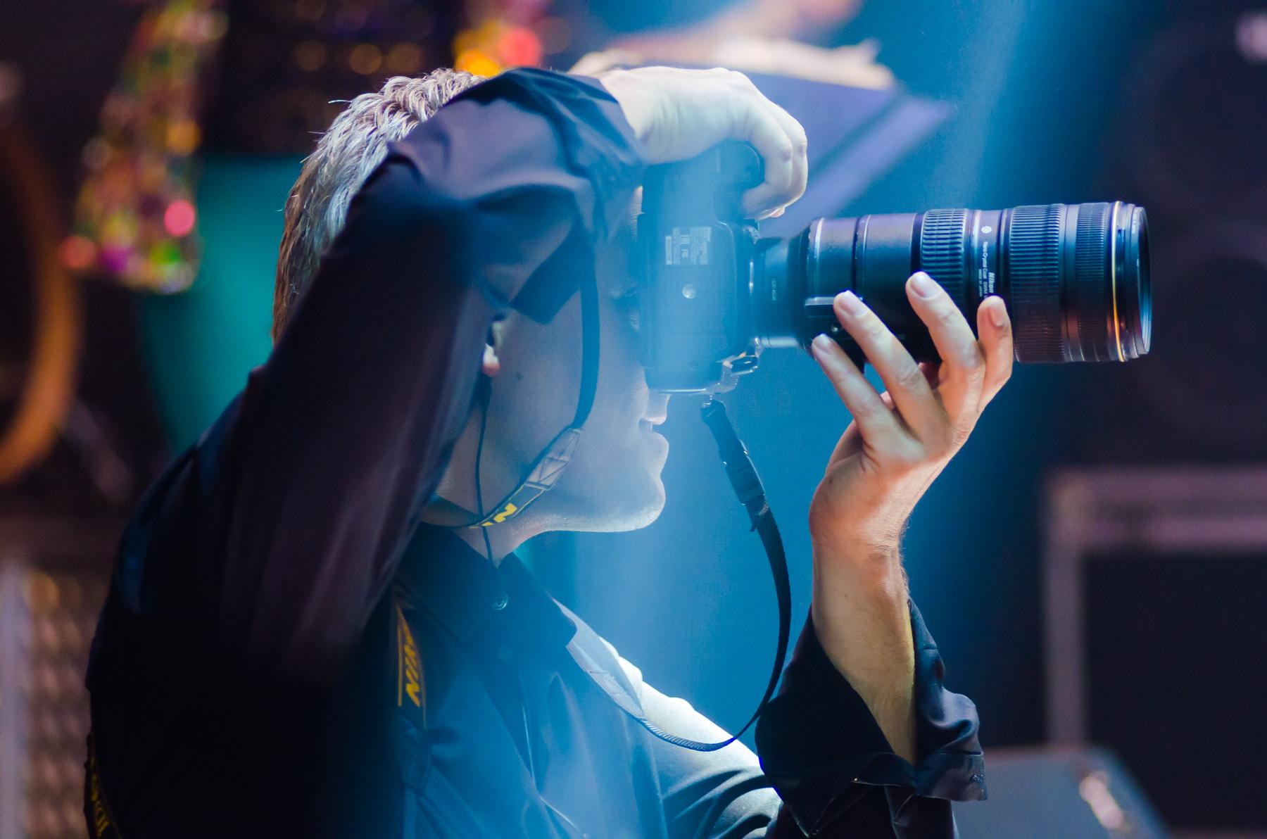 Contate Marco Botelho Fotógrafo - Fotografia de casamento e debutantes - Sorocaba - SP