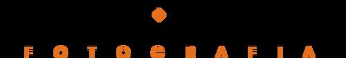 Logotipo de Marco Botelho