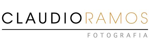 Logotipo de Claudio Ramos