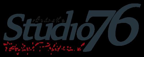 Logotipo de Alex Baricalla