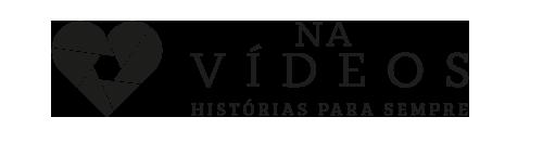 Logotipo de Natalia Miranda