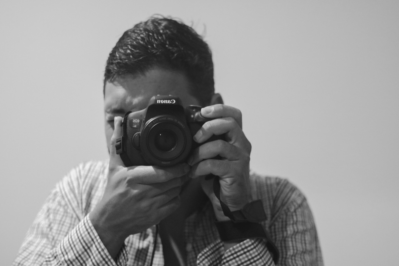 Sobre Fotógrafo de Família - Daniel Saeta - Maricá, Niterói e Região