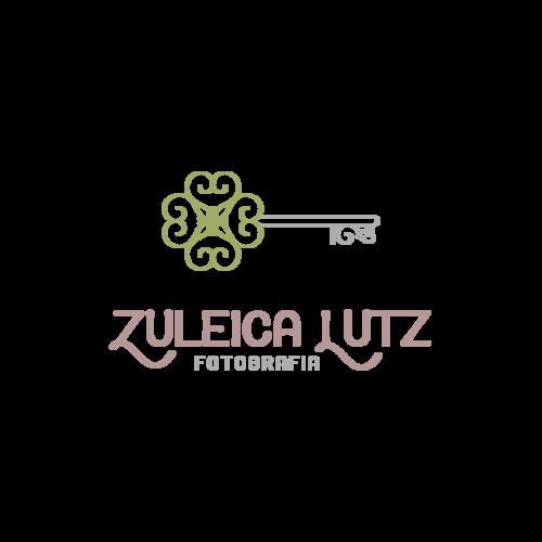 Logotipo de Zuleica Lutz