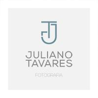 Logotipo de Juliano Tavares - Fotógrafo de Casamento