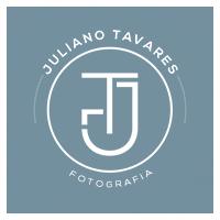 Logotipo de Juliano Tavares - Fotografia