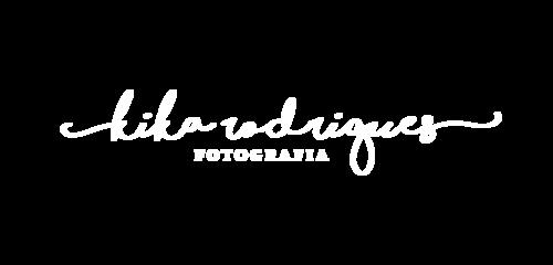 Logotipo de Kika Rodrigues