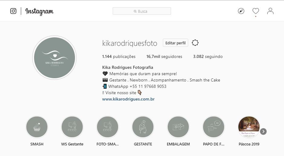 Imagem capa - 4 dicas de como organizar e gerenciar suas redes sociais. por Kika Rodrigues