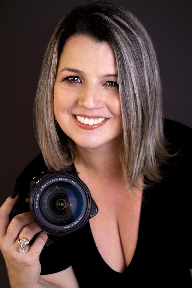 Sobre Janice Rastrello Fotografia e Comunicação