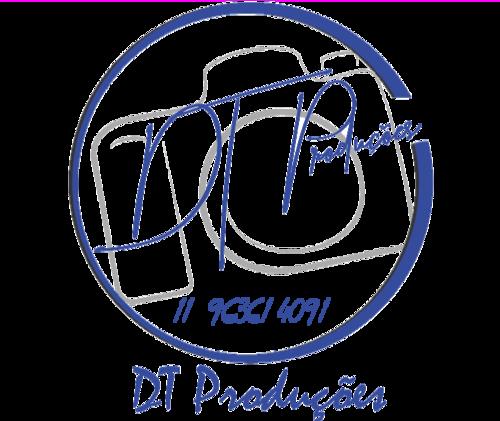 Logotipo de dantchesco cardoso de sa