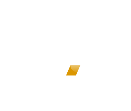 Logotipo de KA Estudio