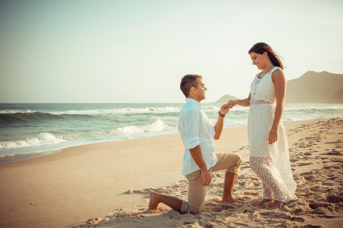 Imagem capa - Virei noiva e agora? por KA Estudio