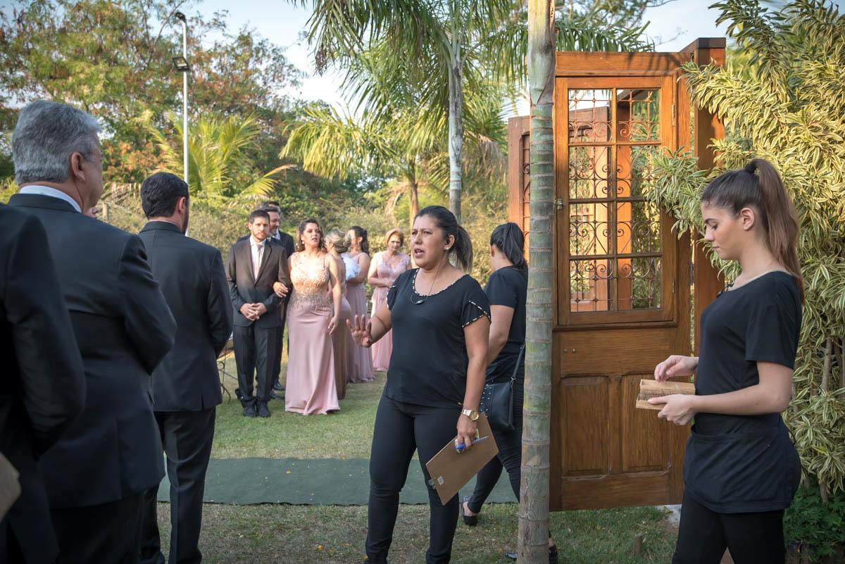 Imagem capa - A importância em contratar um cerimonialista para a realização do seu casamento! por Sergio Scarpelli