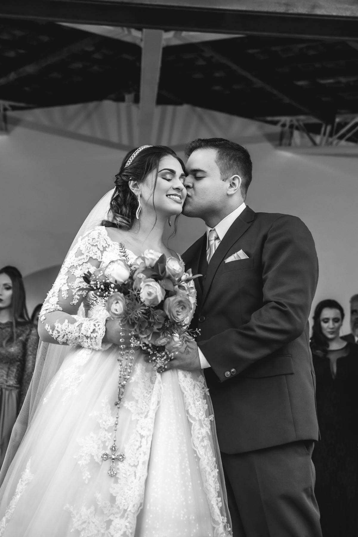 Imagem capa - Para noivas e noivos: 10 cuidados fundamentais para o dia do casamento! por Sergio Scarpelli
