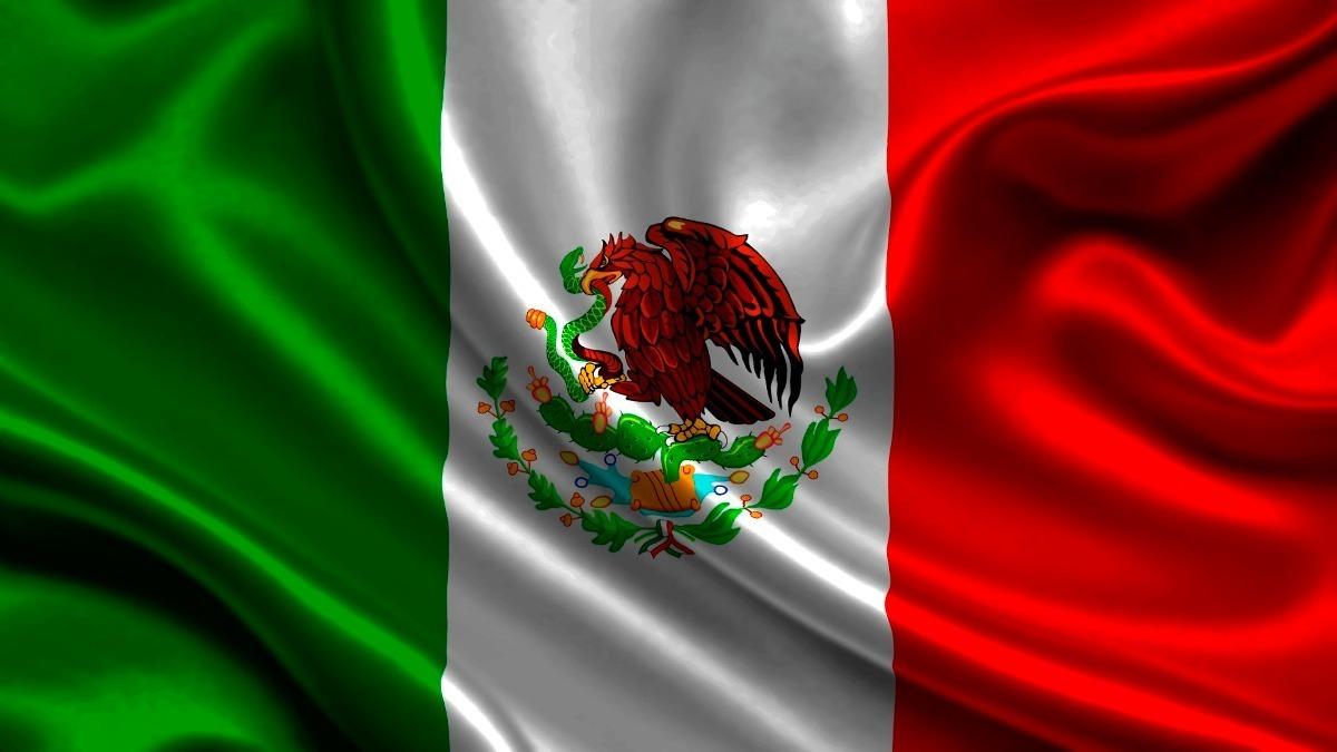 Imagem capa - Viagem para o México. por Marcos Daldegan
