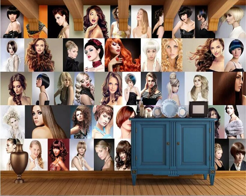 Imagem capa - Poses Fotográficas Femininas por Marcos Daldegan