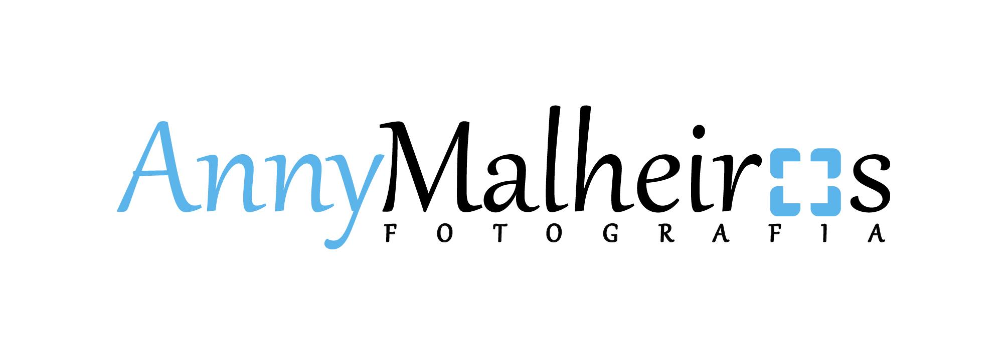 Contate Anny Malheiros Fotografia   História Além da Memória!
