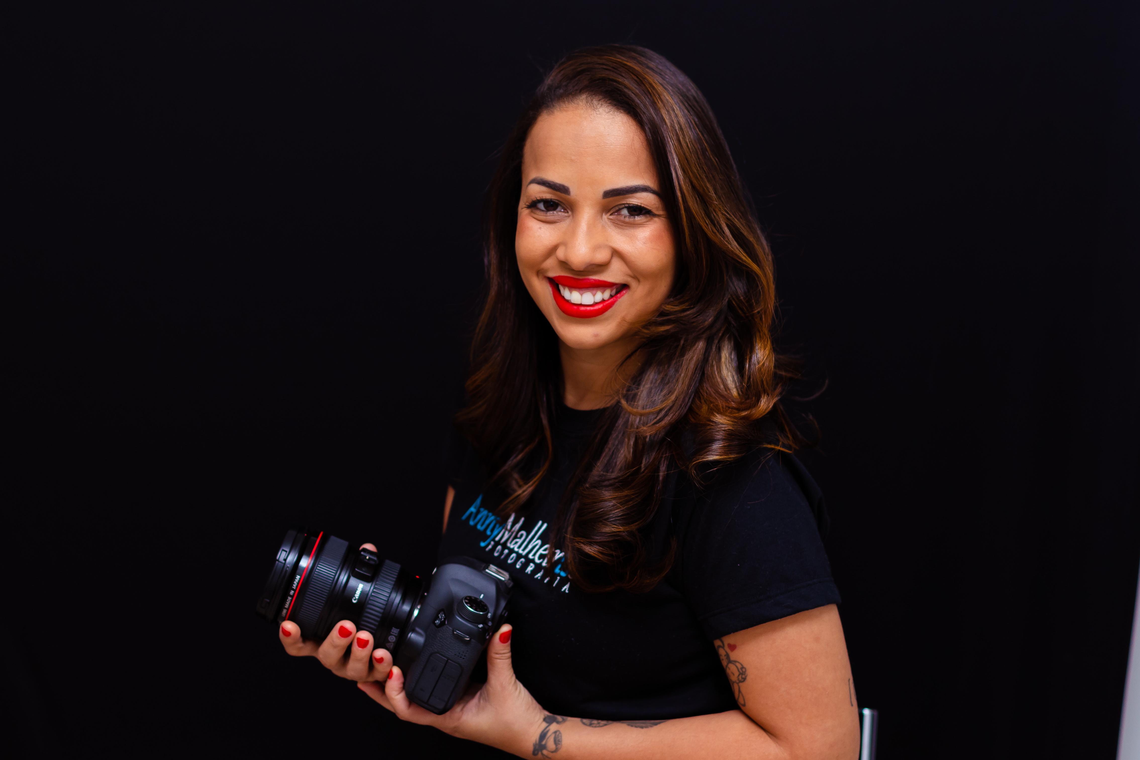Sobre Anny Malheiros Fotografia   História Além da Memória!