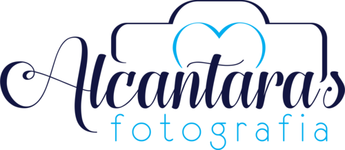 Logotipo de Thais Araujo Rosa Alcantara