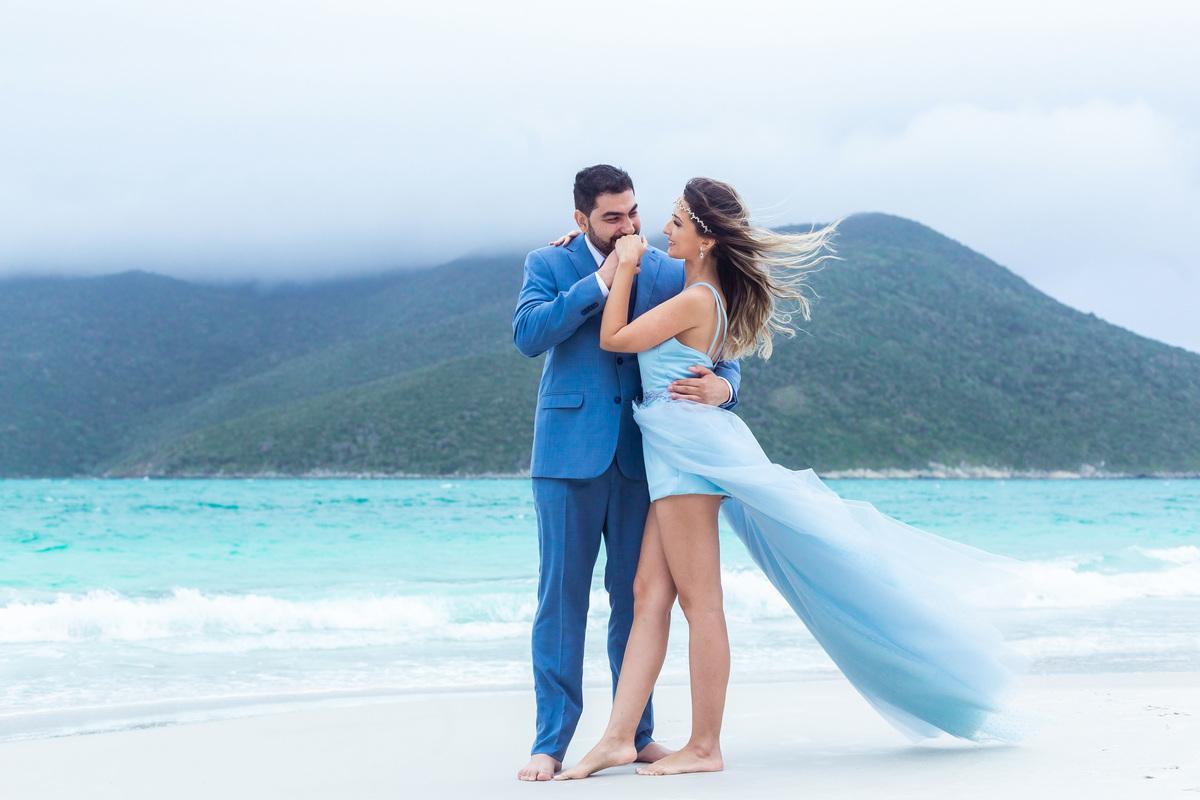 Imagem capa - Você sabe o que é Street Wedding? A gente te conta! por Thais Araujo Rosa Alcantara