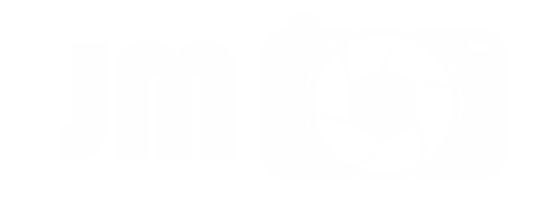 Logotipo de JM Fotos