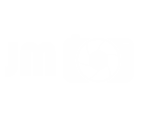 Logotipo de JM Fotos