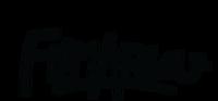 Logotipo de Filmaria