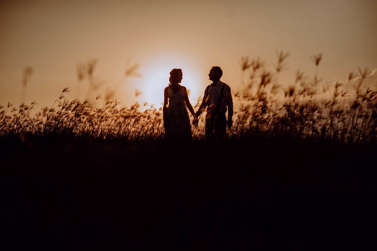 Imagem capa - Luz do Pôr do Sol  por Leticia Affonso Fotografia