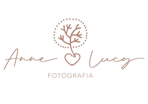 Logotipo de Anne Lucy Silva Barbosa