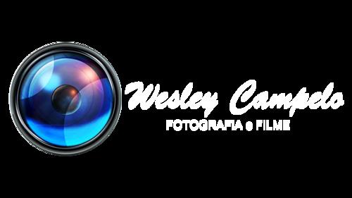 Logotipo de WESLEY CAMPELO