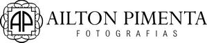 Contate Ailton Pimenta Fotografias fotografo no espirito santo fotos de casamento, ensaios, 15 anos, ensaios de casal e gestante
