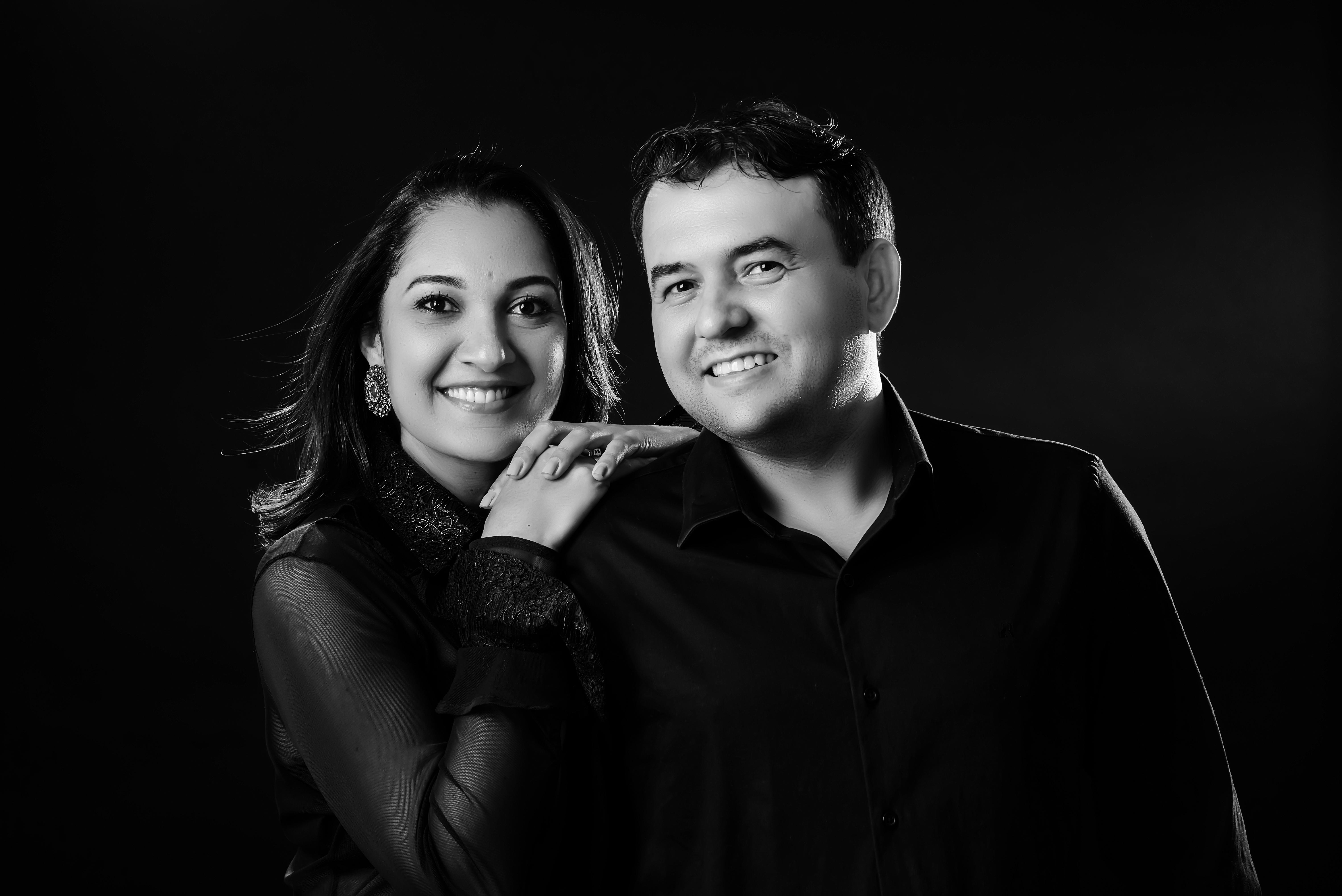 Sobre Ailton Pimenta Fotografias fotografo no espirito santo fotos de casamento, ensaios, 15 anos, ensaios de casal e gestante