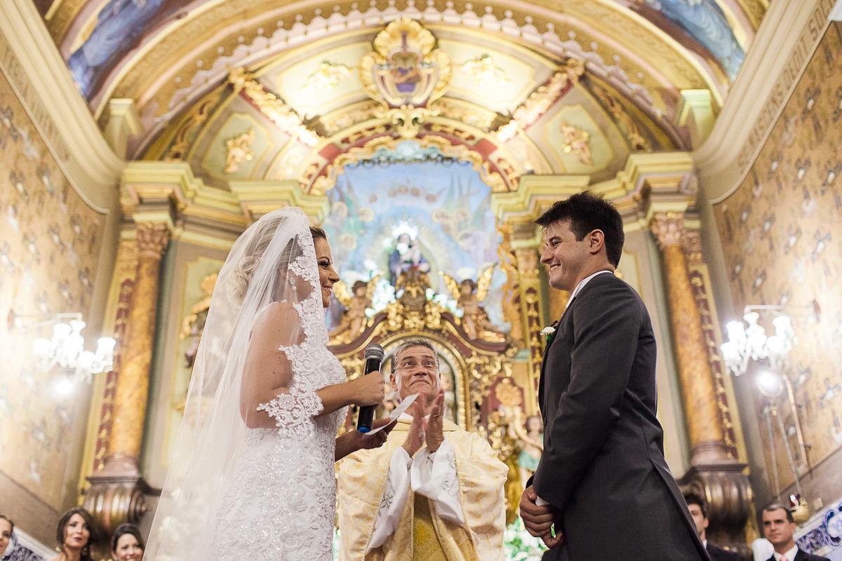 Imagem capa - Dicas para fotos perfeitas no dia do casamento por <a href=http://brunonunes.com.br>Bruno Nunes - Fotógrafo de Casamentos em Santos</a><br>Rua Conselheiro Nébias 688 - Sala 35<br><a href=http://wa.me/5513991572276>WhatsApp</a>
