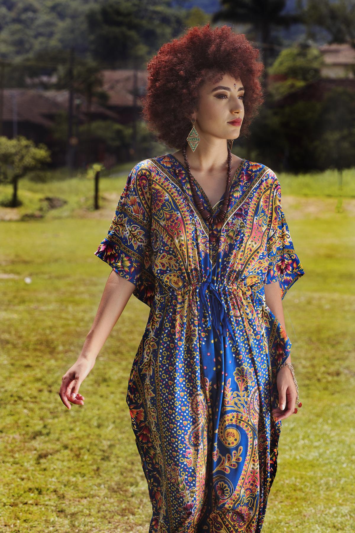 ensaio moda anos 80 em paranapiacaba