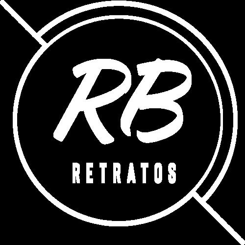 Logotipo de Rafael Barros
