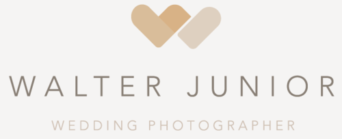 Logotipo de Walter Junior