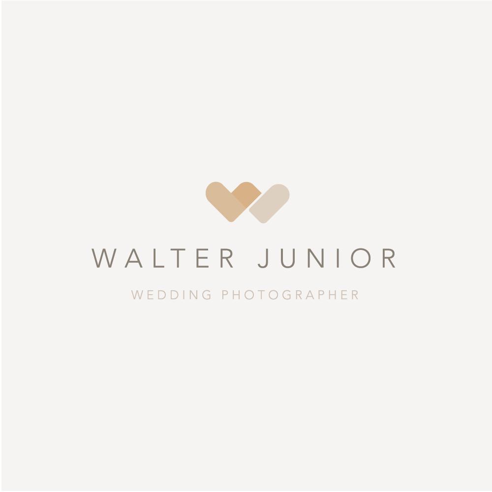 Sobre Walter Junior - Fotógrafo de Casamento em Salvador-BA