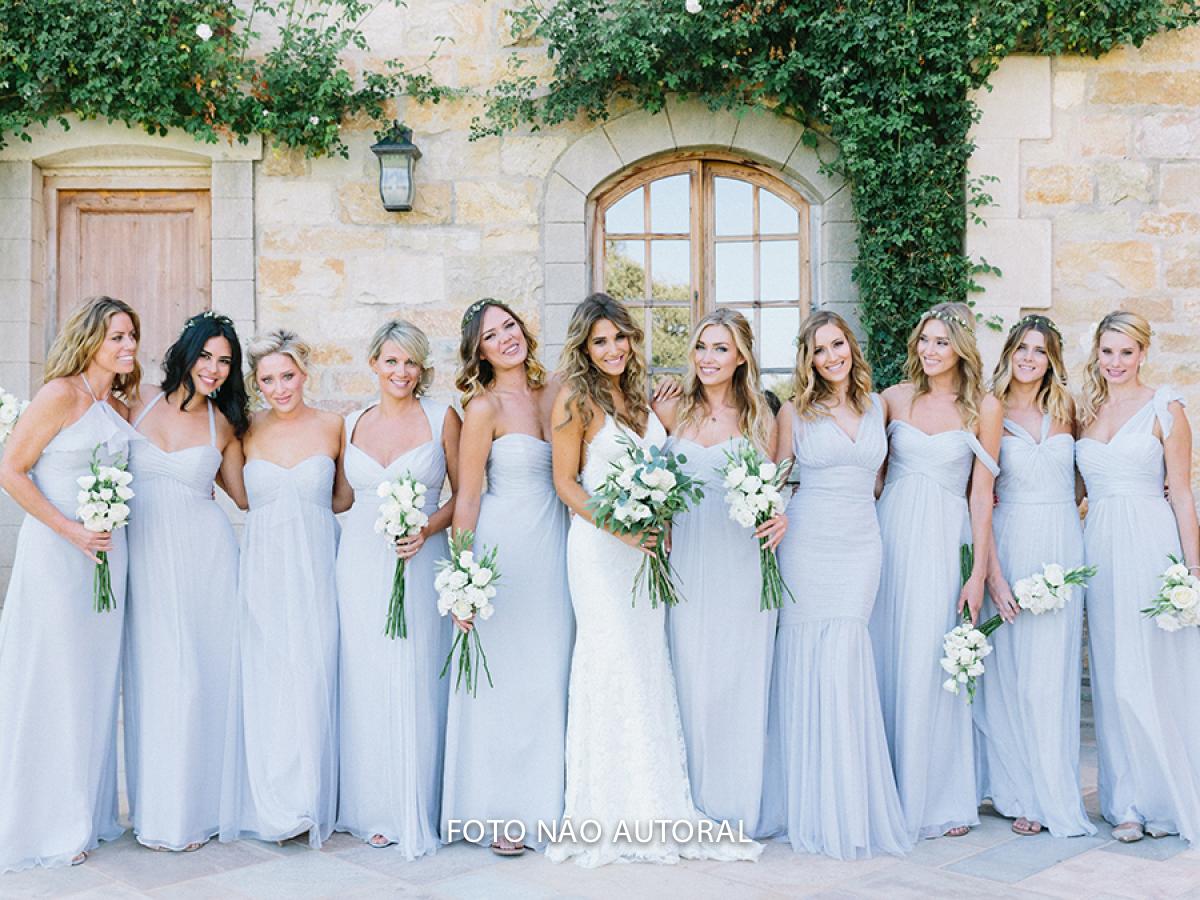 dicas e regras de etiqueta para padrinhos e madrinhas de casamento