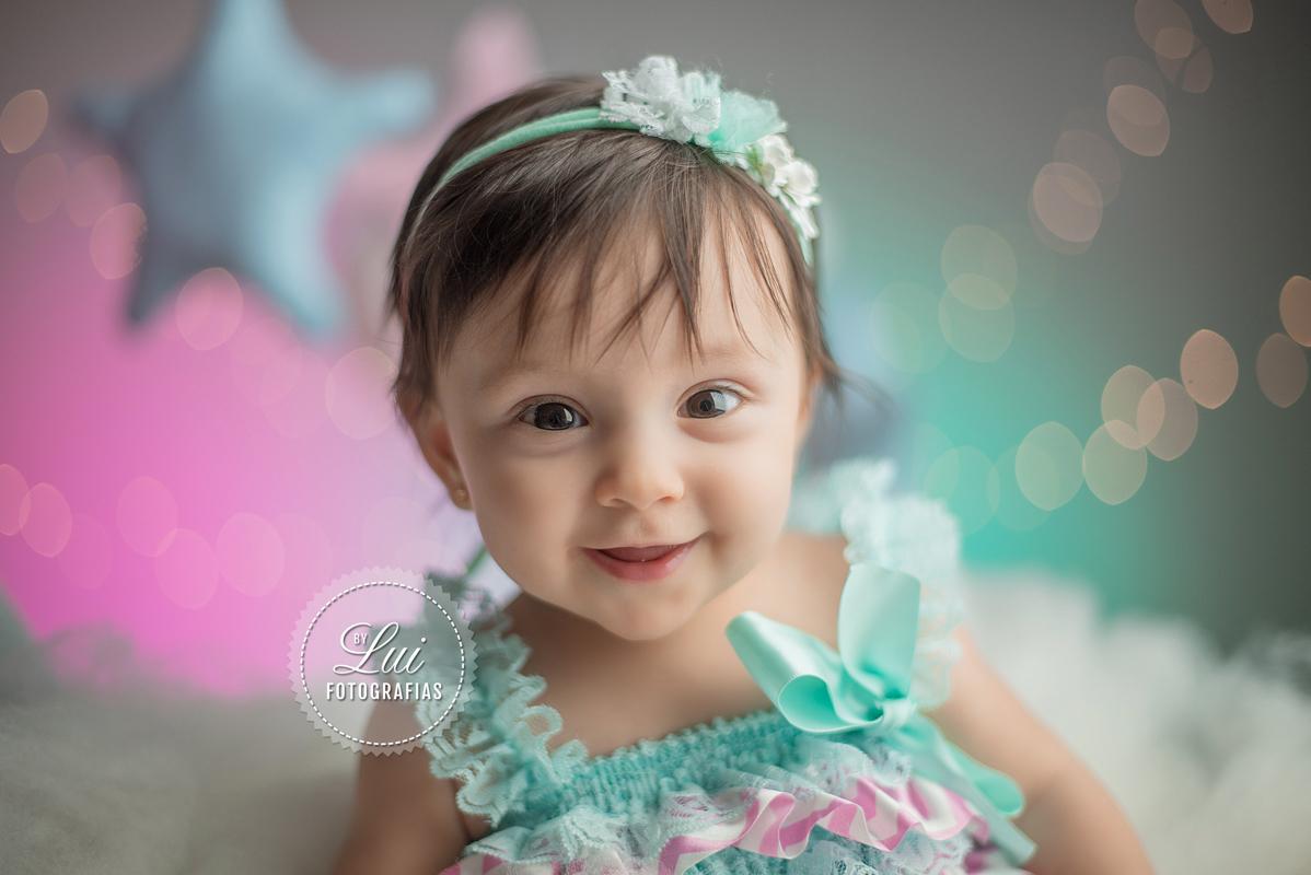 Imagem capa - Elena - 6 meses por Luiziane Segala