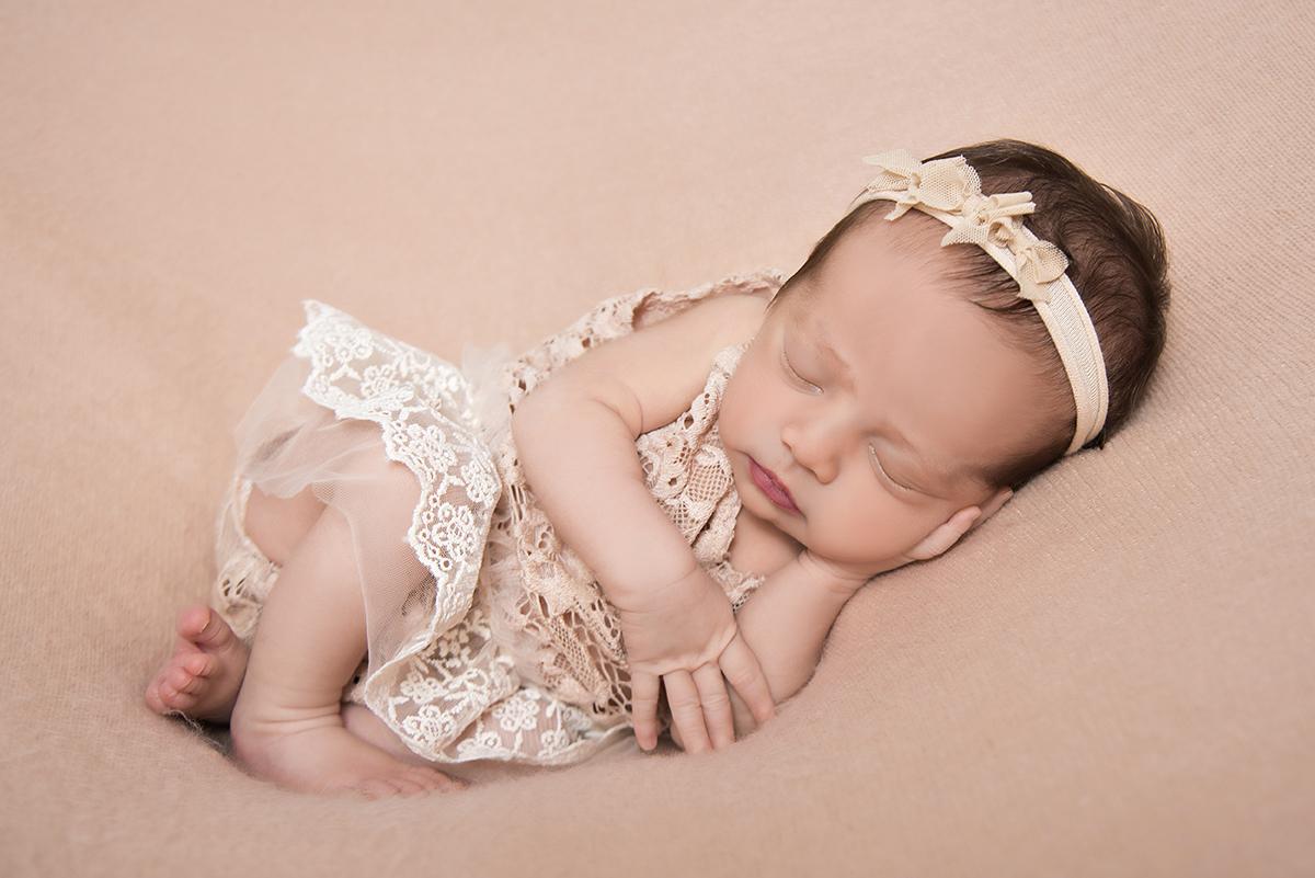 Imagem capa - Dicas sobre o ensaio newborn por Bel Bougleux e Gentil Guerzoni Fotografia