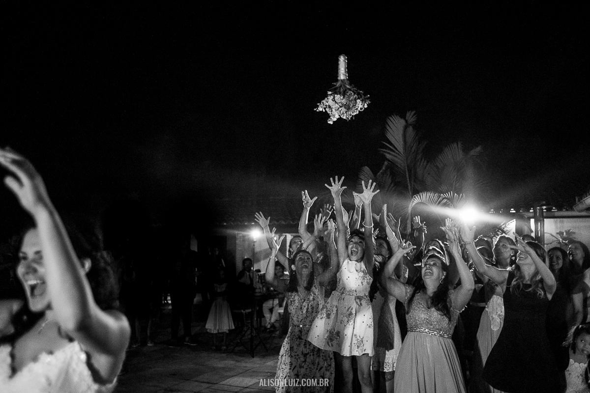 Contate Alison Luiz - Fotografo de Casamentos em Itaquaquecetuba