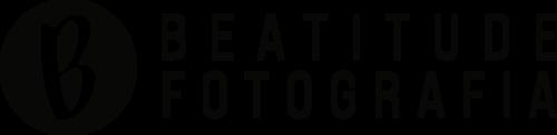 Logotipo de Fotografo Casamento SP, Beatitude Fotografia Casamento