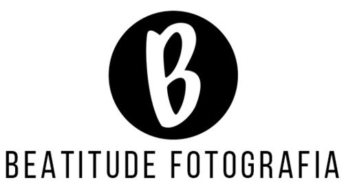 Logotipo de Marcos de Assis